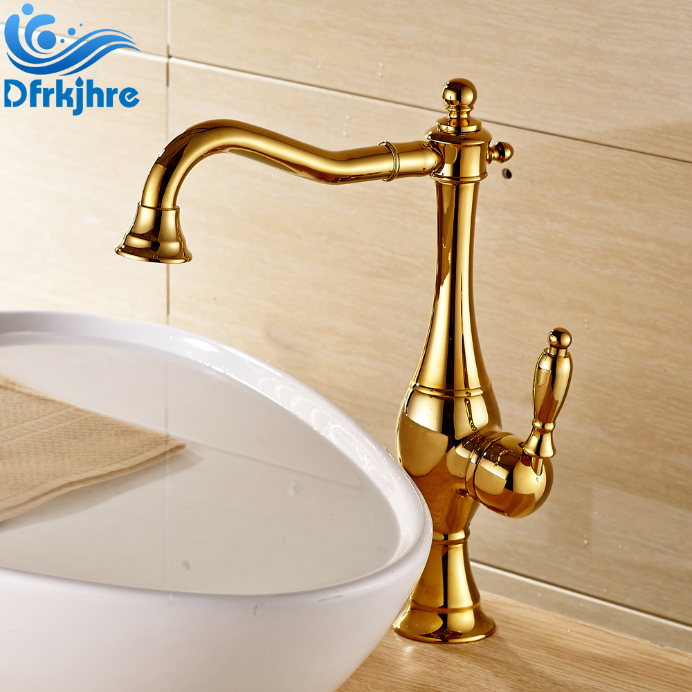 Wholesale and retail bathroom sink faucet single handle - Bathroom sink faucets separate hot and cold ...