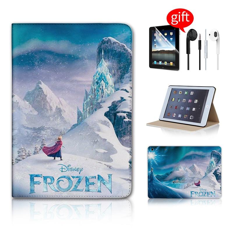 Fashion Special Print Smart Flip Stand Cover Case For Apple ipad Mini Retina Case Wake Up/Sleep Function For ipad Mini 2 Retina