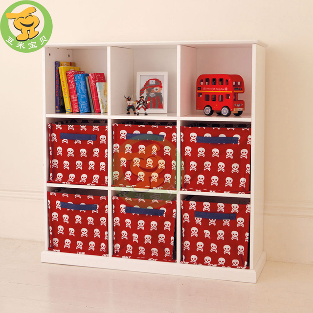 Awesome Meuble Rangement Enfant Gara%c2%a7on Gallery - Awesome ...