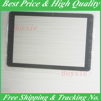 For Chuwi HI12 Dual Os Tablet Capacitive Touch Screen 12 Inch PC Touch Panel Digitizer Glass