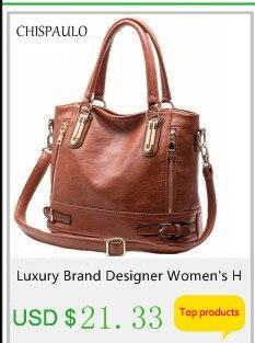 quente designer bolsas moda feminina ombro senhoras