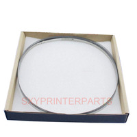 Free Shipping C7769 60183 C7770 60013 EnCode Strip for HP Designjet 500 800 Plotter Parts