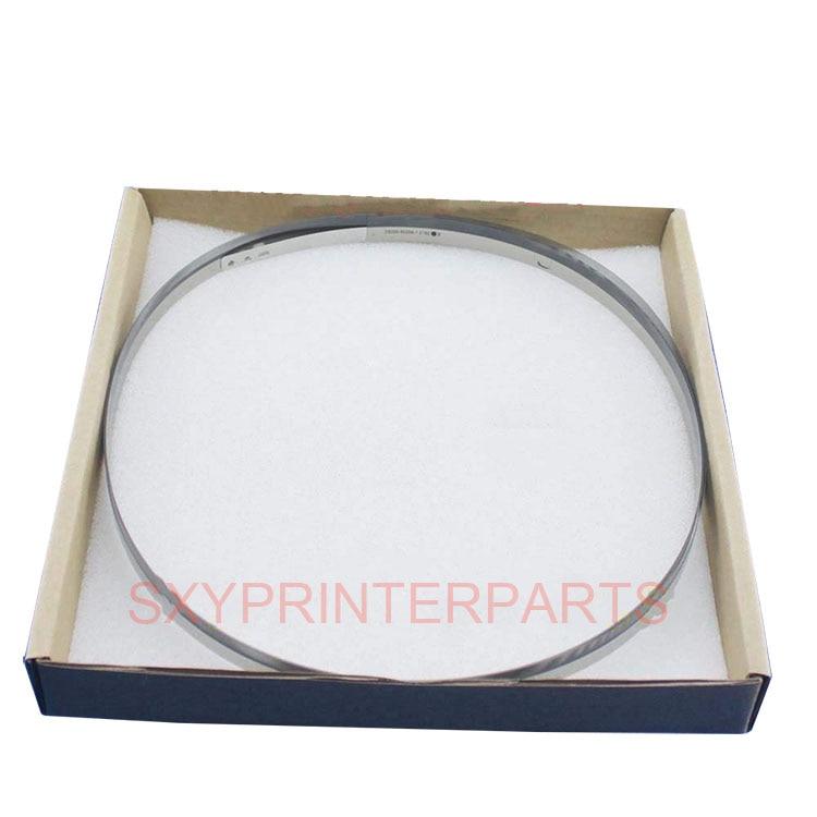 """1x OEM Encoder for 60/"""" HP DesignJet 5000 5000PS 5100 5500 C6095-60265"""