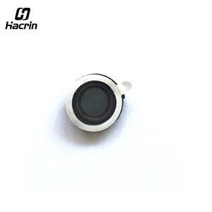 for Blackview BV6000 Loud Speaker High Q