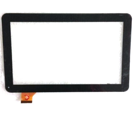 New For 10.1 Mediacom SmartPad S2 3G M-MP1S2A3G Tablet touch screen digitizer glass touch panel Sensor Free Shipping 10 1 inch mediacom smartpad s2 3g m mp1s2a3g tablet capacitive touch screen digitizer glass touch panel sensor free shipping