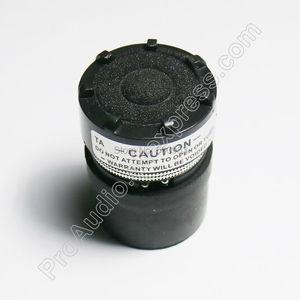 Image 3 - Cápsula de reemplazo de micrófono de alta calidad para shure, cable inalámbrico, SM58 58A, capsula, envío gratuito