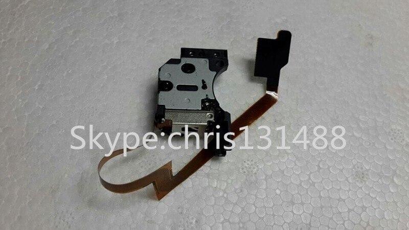 Alpine оптический захват AP07 линзы лазера/лазерной головки для hyundai CDM-9821 CDM-9801 CDE-9841 автомобиля механизм компакт-диска