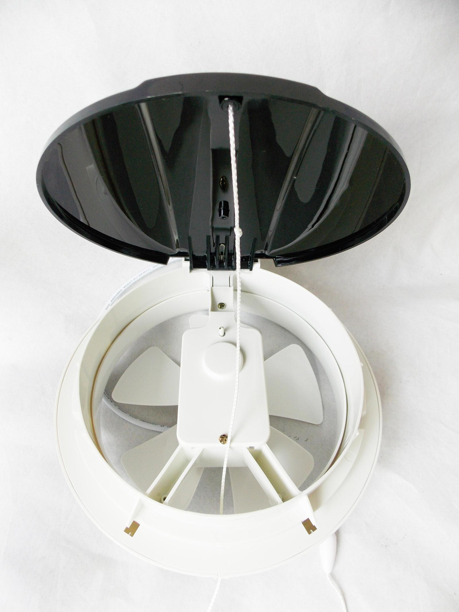 Window bathroom exhaust fan 28 images get cheap window for Bathroom ceiling fans