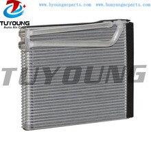 Для мини-экскаватора Komatsu трактор испаритель автомобильный Кондиционер ND446010-3132 ND4466000991 ND4460103132