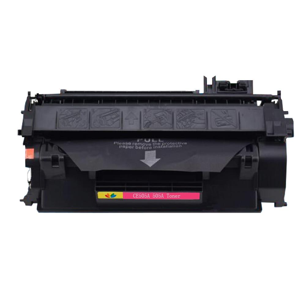 HP LASERJET P2030 PRINTER DRIVER FREE
