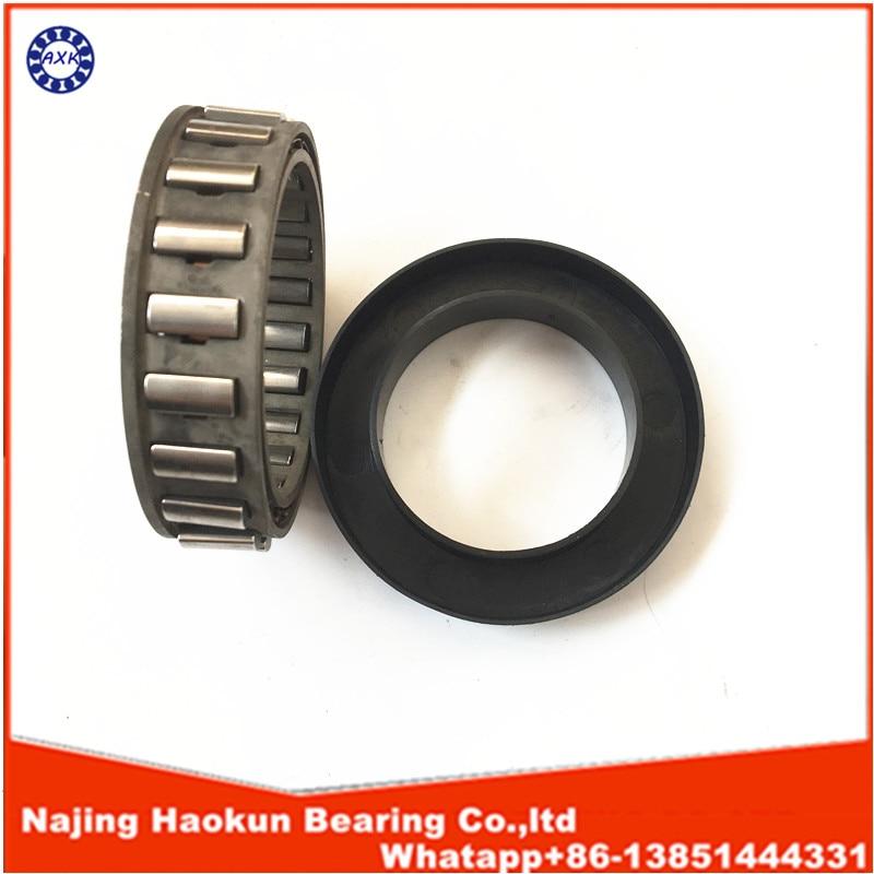 DC4445A DC4127(3C) DC4445A(3C) DC4972(4C) DC5476A(4C) Freewheels One way clutch bearing mz15 mz17 mz20 mz30 mz35 mz40 mz45 mz50 mz60 mz70 one way clutches sprag bearings overrunning clutch cam clutch reducers clutch