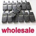 Оптовой 10 шт./лот Оригинальный Ericsson T28 T28s T28sc Мобильный Телефон 2 Г GSM 900/1800 Разблокирована Старый Телефон