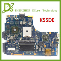 https://ae01.alicdn.com/kf/HTB1LKbOf.MgYeJjSZFGq6xsMXXaS/KEFU-K55DE-ASUS-original-K55DE-REV2-0-FS1.jpg