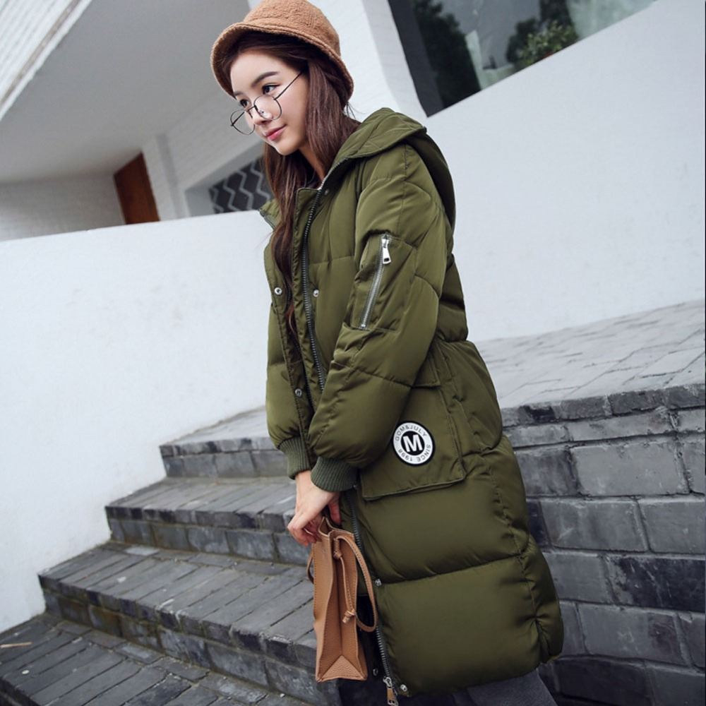 Canada Goose chateau parka replica cheap - Online Get Cheap Goose Canada Goose -Aliexpress.com | Alibaba Group