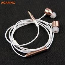 Originele Headset LE631 Voor Lg G6 G5 G4 G3 V10 V20 H868 H868G H990N H968 H818 Nexus 5X K8 Sport oortelefoon In Ear Telefoon Hoofdtelefoon