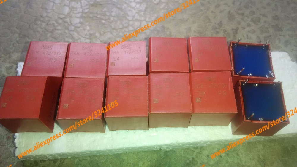 Free shipping NEW  ZKB472/137 ZKB472/137 s4  MODULEFree shipping NEW  ZKB472/137 ZKB472/137 s4  MODULE