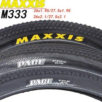 MTB PACE велосипедные шины 26 1,95 27,5x2,1 29x2,1 анти прокол шины для горного велосипеда 26 2,1 27,5x1,95 29 дюймов велосипедные шины penu