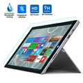 9H+Tempered Glass Guard Film for Microsoft Surface Pro 4 Screen Protector