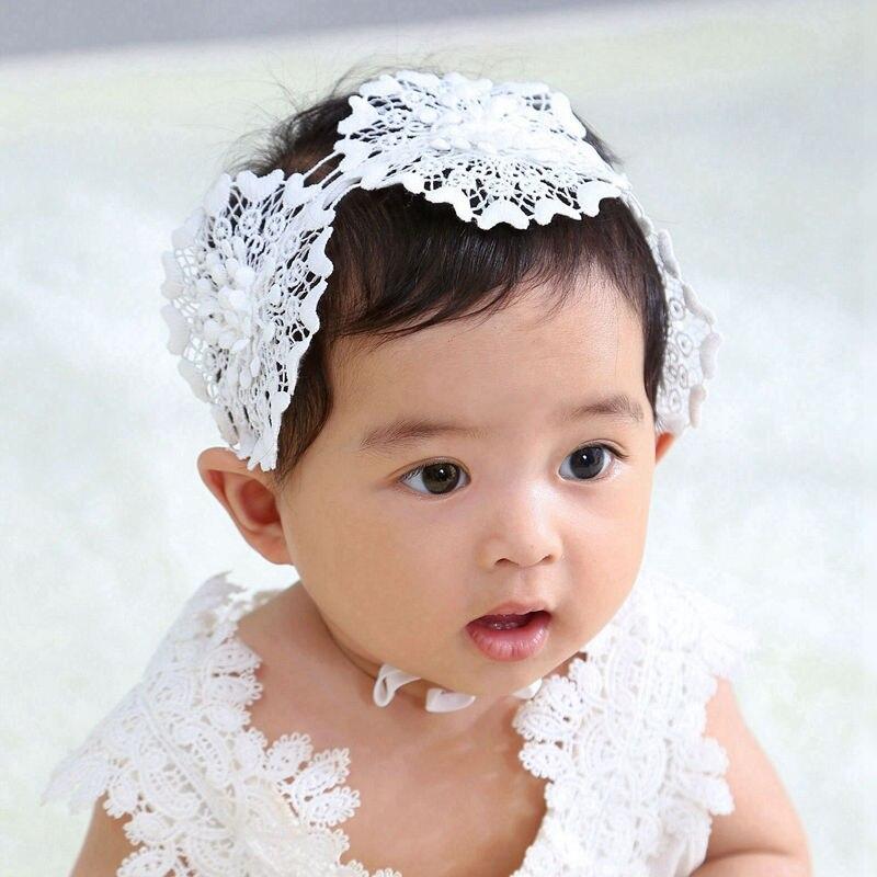 baby headband (3)