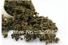 500g gynostemma ,Herbal Tea, Health Care Tea,Chinese famous tea, Free shipping.