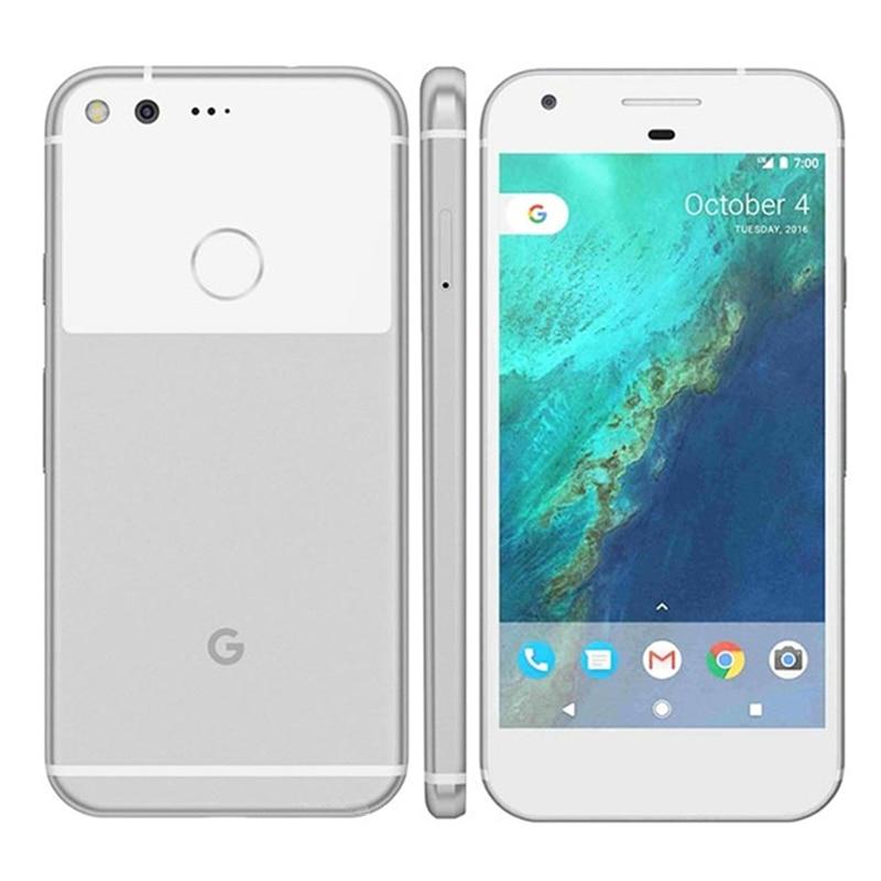 Google Pixel 5 Unlocked