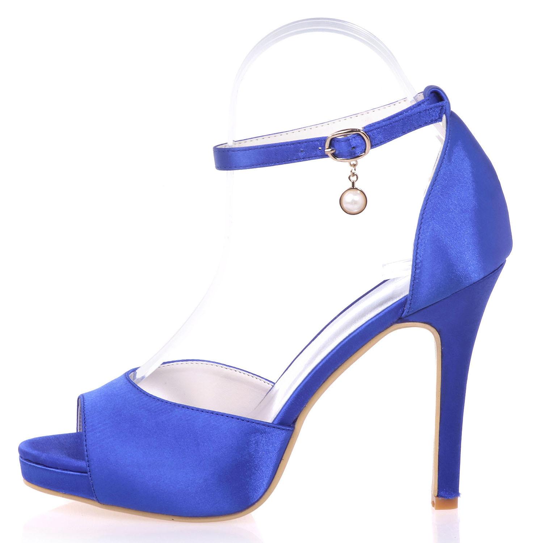 Popular Silver Evening Dress Shoes-Buy Cheap Silver Evening Dress