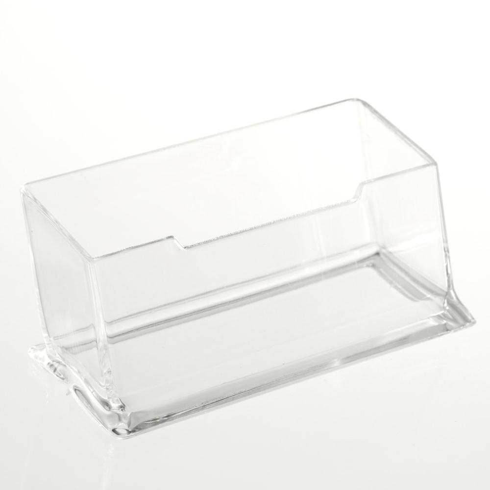 aliexpress :  1pcs display stand acrylic plastic new clear