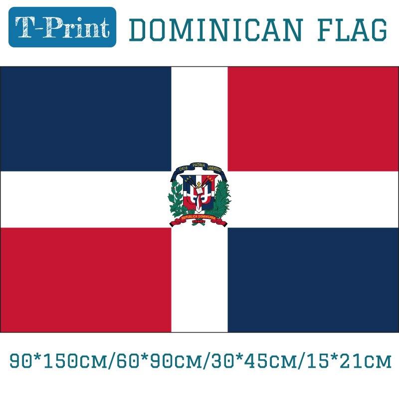 2x3 Venezuela 7 Star Flag 2/'x3/' Civil Flag No Seal House Banner Grommets