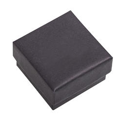 Jiayiqi ювелирные аксессуары/упаковочная коробка
