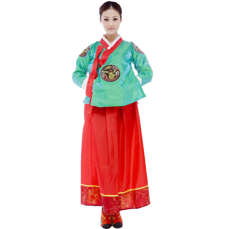 Beautiful  Pinterest  Traditional Dresses Korean Traditional And Korean Hanbok