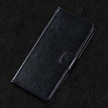 Flip Leather Case Fundas For Huawei Y7 Y5 Y3 Y6 II Compact 2017 y5 y6 y7 Pro Prime Y9 2018 Wallet Stand Phone Cases