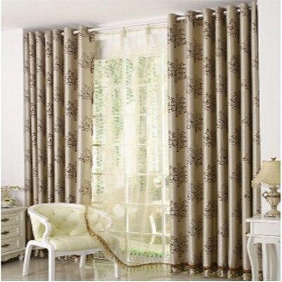 Curtains Ideas curtains for double windows : Popular Double Window Curtains-Buy Cheap Double Window Curtains ...