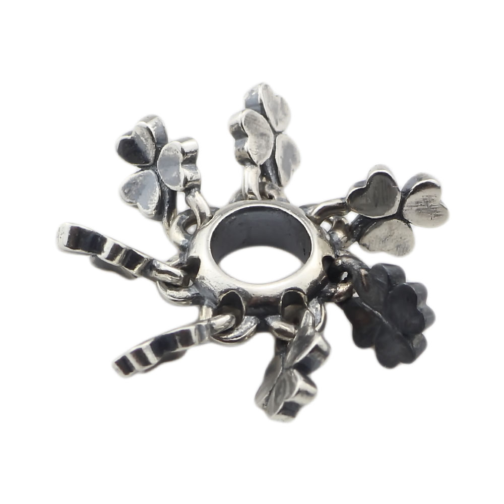 dd4e5c49e best top charms pandora limited brands and get free shipping - mm9k8him