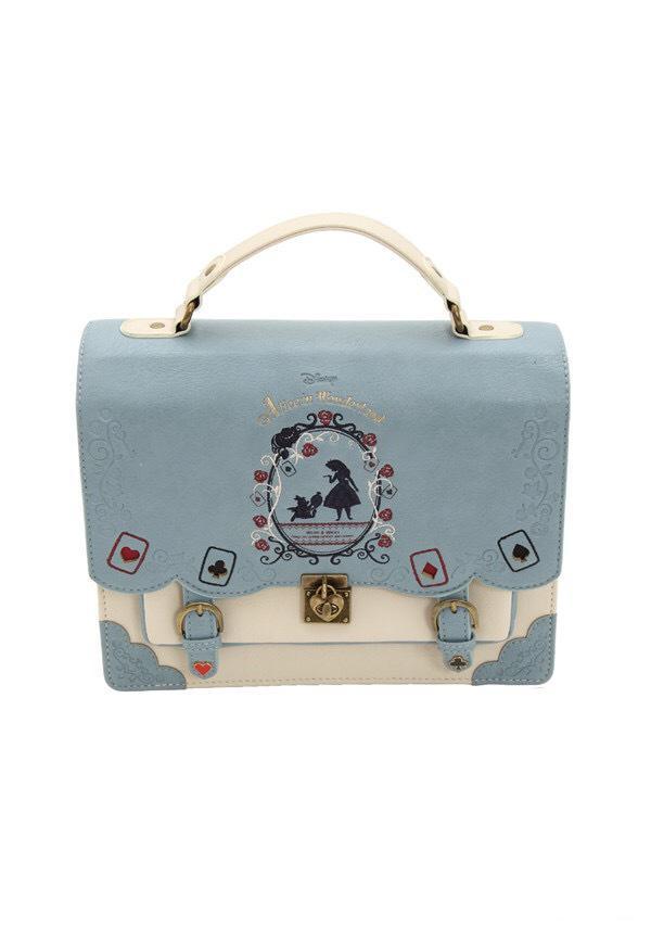 Lolita Shoulder Bag Ladies  Backpack Women  Baby Girl Flower Backpack Japan And Korean Style Character Backpack