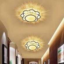Современная мода, светодиодные люстры, высокое качество, светодиодные лампы, энергосберегающие и яркие светодиодные люстры, светильник ing, светодиодный подвесной светильник