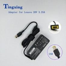 LENOVO G500 USB WINDOWS 8 X64 DRIVER DOWNLOAD