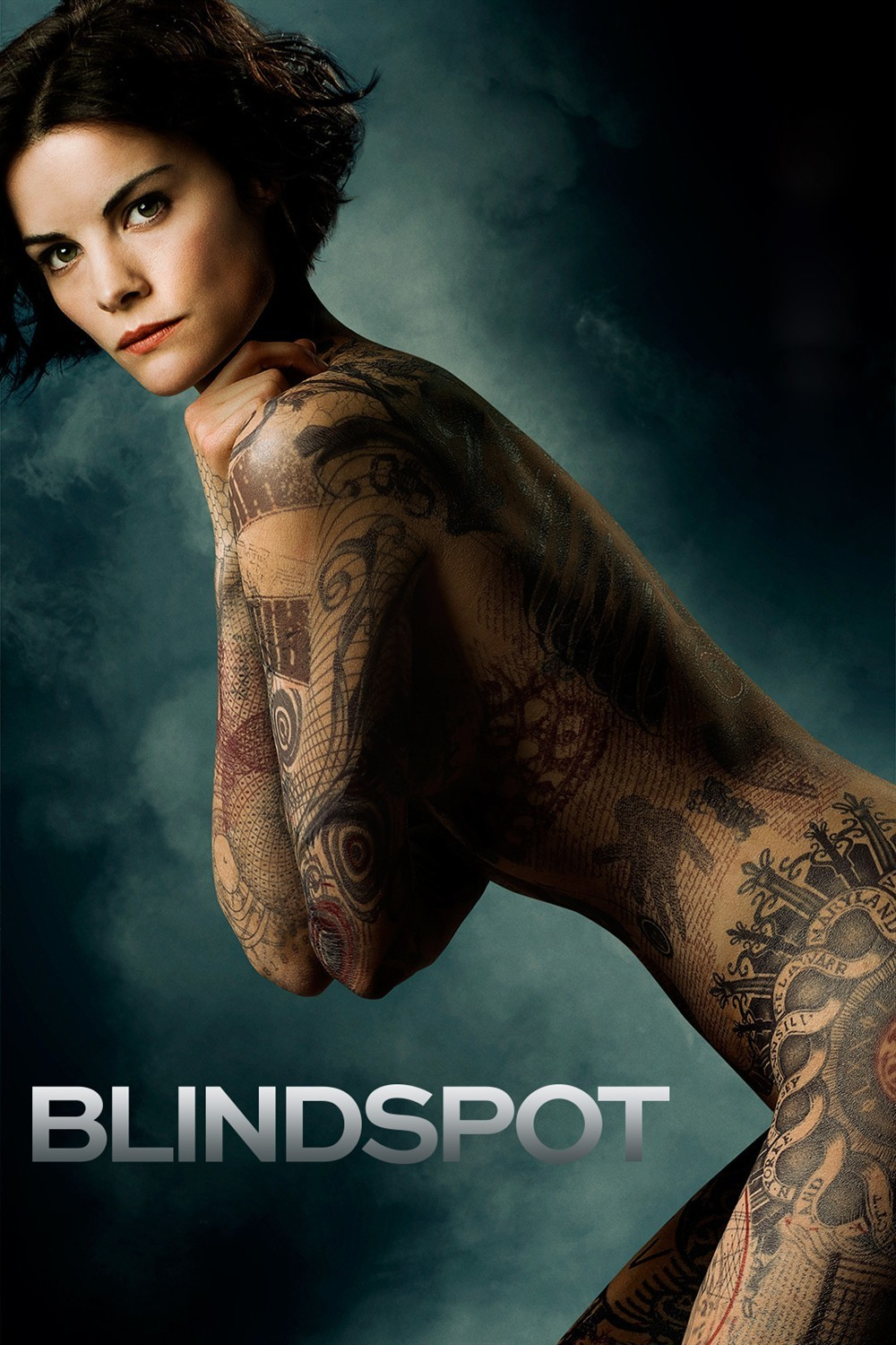 Blindspot.S03E10.1080p.WEB.x264-TBS - Torrent - DCRGDizi.com