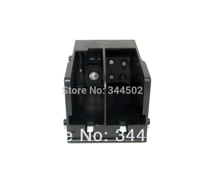 цена  QY6-0044 Printhead For Canon 320i 350i i250 i255 i320 i350 i355 iP1000 Refurbished PRINT HEAD  онлайн в 2017 году