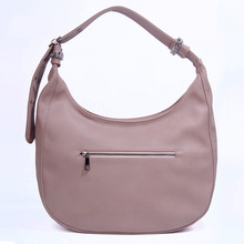 c77c7efaec4 2018 fashion bag handbags women new style shoulder bags high quality women  bag totes(China