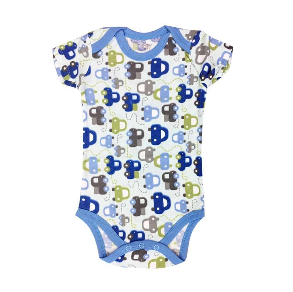 Летние Детские Комбинезоны из 100% хлопка; комплекты одежды для маленьких мальчиков и девочек; Одежда для новорожденных; товары; комбинезон; детская одежда