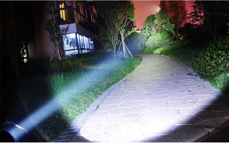cree led flashlight_22