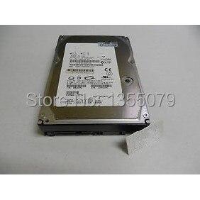 For SAS-Festplatte 300GB/15k/SAS/3,5 - 432147-001 sas festplatte 300gb15ksas6gbpslff   f617n