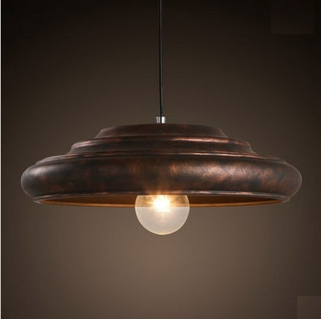 Loft Style Iron Droplight Edison Vintage Pendant Light Fixtures For Dining Room Hanging Lamp Indoor Lighting Lamparas Colgantes loft style iron vintage pendant light fixtures edison industrial lamp dining room bar diy hanging droplight indoor lighting