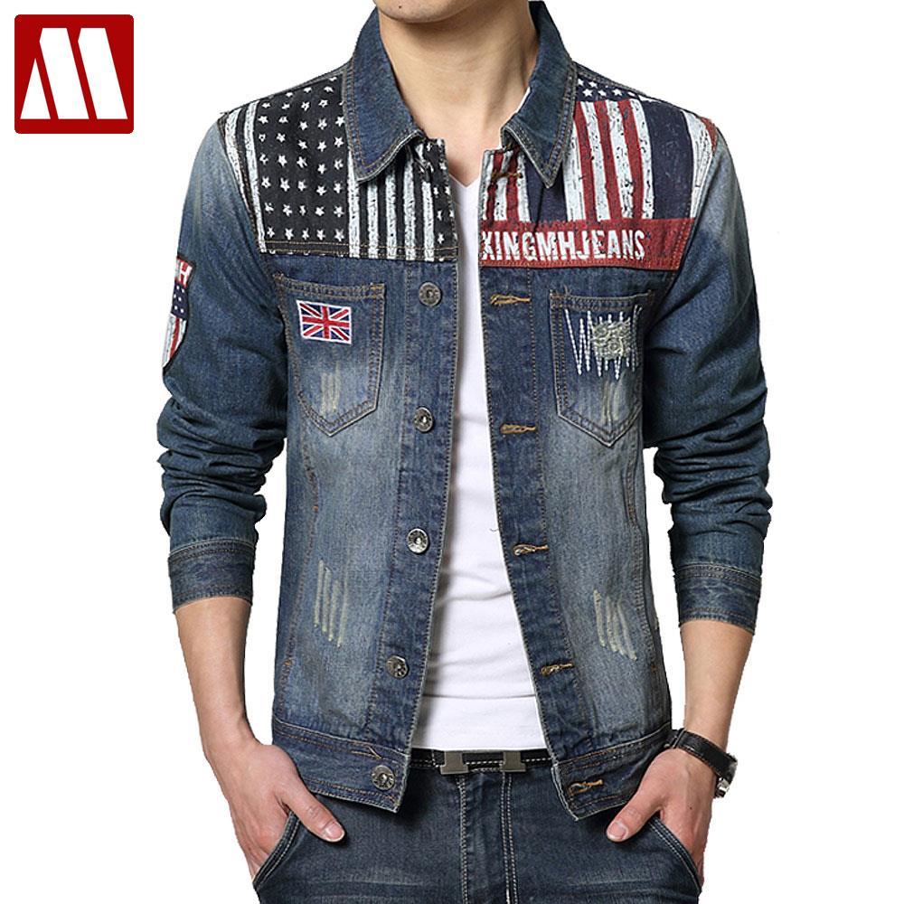 Online Get Cheap Denim Jacket for Sale -Aliexpress.com | Alibaba Group