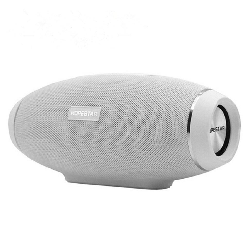 Bluetooth Speaker Sound Box 16