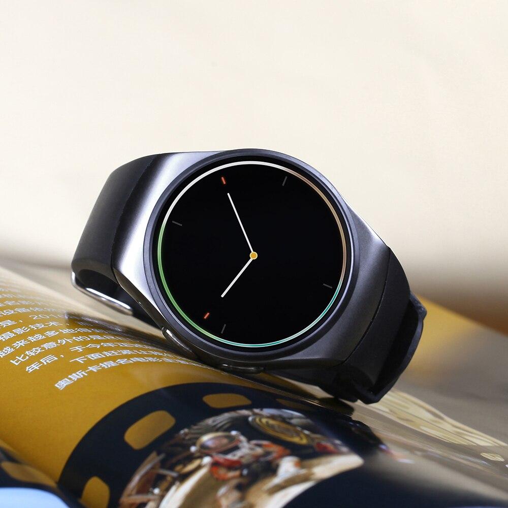 ZAOYI KW18 Smart Watch Bluetooth Reloj Inteligente Heart Rate Monitor Smartwatch For Iphone xiaomi Android pk dz09 a1 v7k m26 q5 zaoyiexport bluetooth f69 smart watch ip68 fitness tracker heart rate monitor smartwatch for iphone xiaomi android pk gt08 dz09