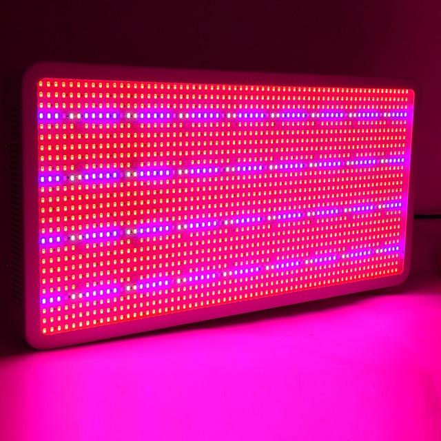 Full Spectrum LED Plant Grow Lights 6