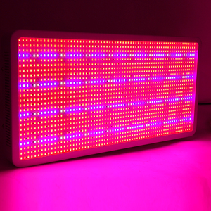 Image 3 - 300W 600W 800W 1200W 1600W ספקטרום מלא LED צמח לגדול אור מנורות עבור פרח צמח ירקות הידרופוניקה מערכת לגדול/בלום אוהל