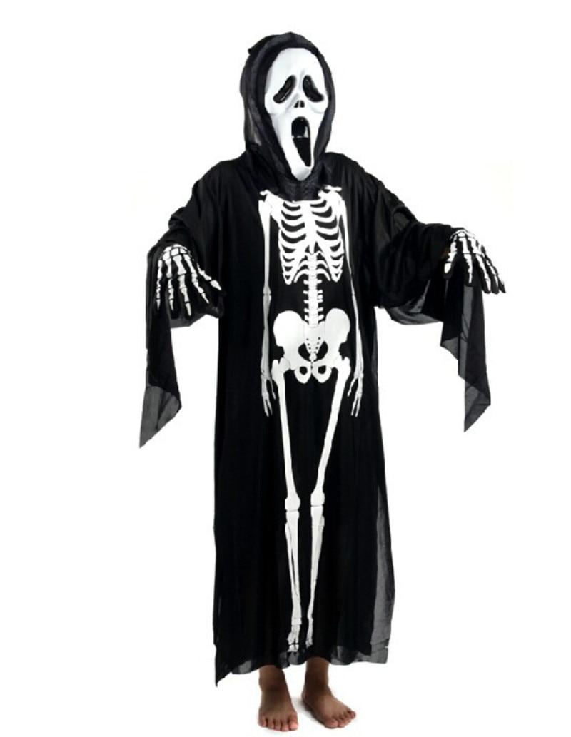 100+ [ sucker punch halloween costume ] | sucker punch babydoll