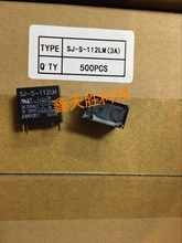 Buy Solid State Relay 3a And Get Free Shipping On AliExpresscom - Solid State Relay Brands